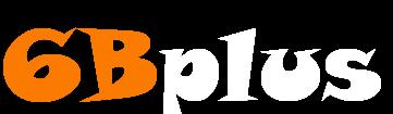 6Bplus